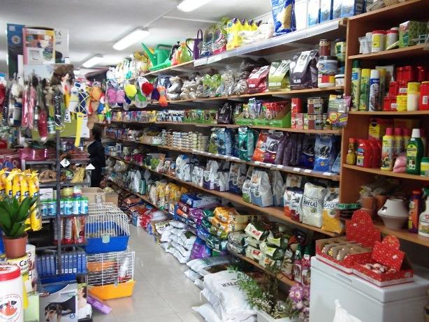 Pet Shops & Supplies Archives - Bugibba-Malta
