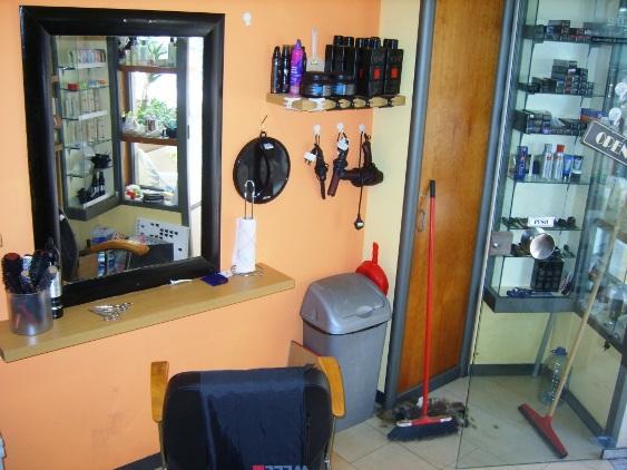 Hair Salons In Bugibba, Qawra & St Paul's Bay