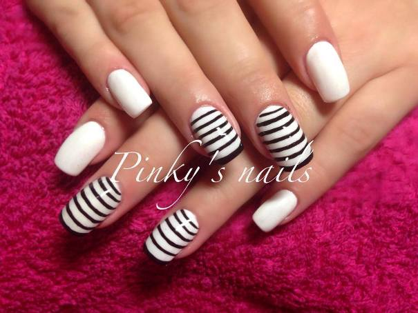 Nail salons technicians archives bugibba malta pinkys nail beauty studio 31 triq il mosta st pauls bay spb 3113 located on the main road through st pauls bay we offer a high quality service at prinsesfo Gallery