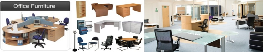 Excellent Office Furniture Archives Bugibba Malta Interior Design Ideas Clesiryabchikinfo