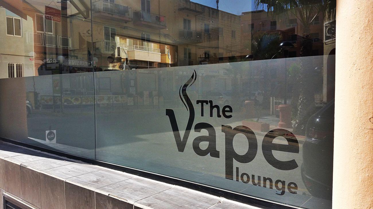The Vape Store Malta