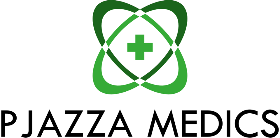 Pjazza Medics is your Medical Clinic in the heart of Bugibba