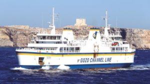 gozo-channel