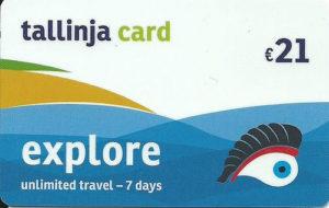 talljnea-card